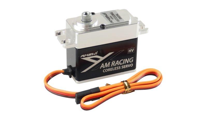 AMX Racing HV7232MG Digital Servo Standard 31,5kg/8,4V