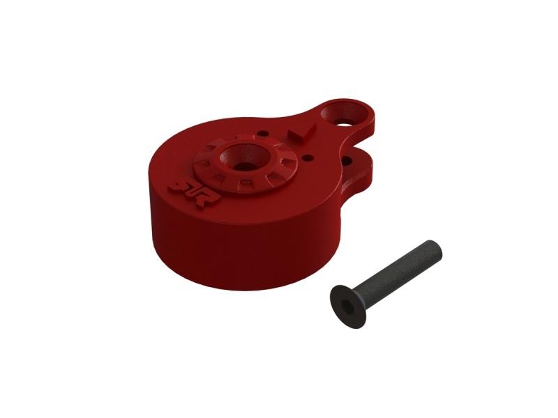 AR430151 Servo Saver Set 25T