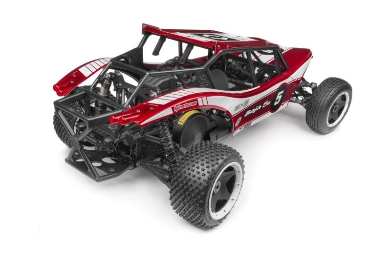 baja kraken sidewinder x5 2wd buggy 1 5 mit benzinmotor. Black Bedroom Furniture Sets. Home Design Ideas