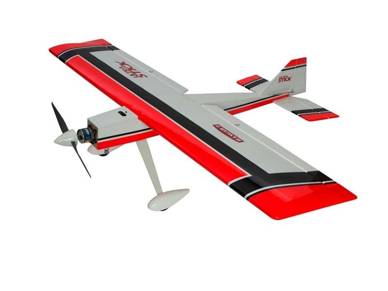 Ultra Stick 10cc ARF 60 Kunstflugtrainer