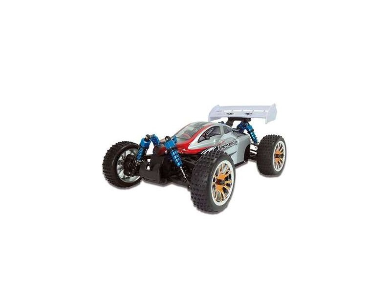 Troian Pro Buggy brushless 1:16 4WD, 2.4GHz