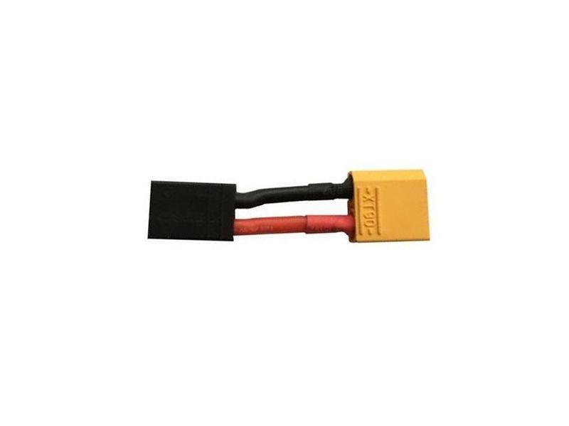 Adapter XT90 auf TRX