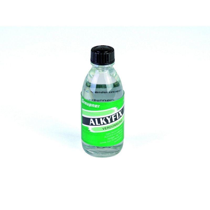 Alkyfix Verdünnung 100ml