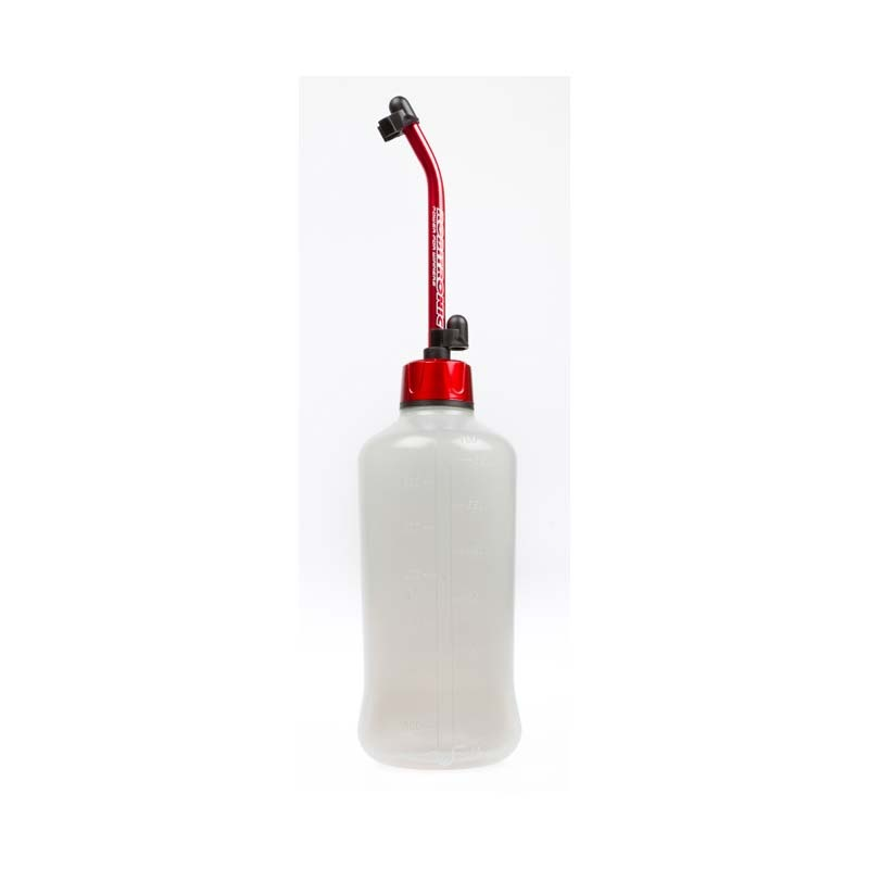 Tankflasche XL 700ml- Competition
