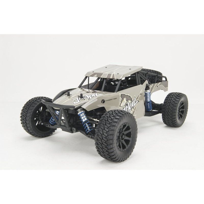 Jackal 1:10 Desert Buggy 4WD Ready to Run (RTR)