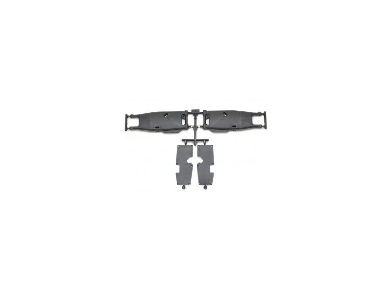 Hintere Untere Schwinge S350T