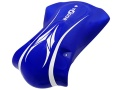 Canopy for CNC Advanced Upgrade Kit (Blue-White) 200QX