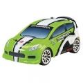 Dromida 1/18 Rally Car RTR 2.4GHz grün