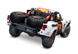 Unlimited Desert Racer 4x4 Racing Truck inkl. LED bis 6S Fox