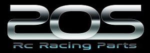 POS Racing Parts